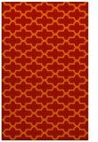 rug #169374    traditional rug