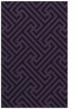 rug #171065 |  popular rug