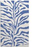 rug #172689 |  blue rug