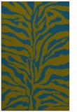 rug #172709 |  animal rug