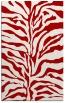 rug #172889 |  red rug
