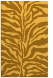 rug #172953 |  animal rug
