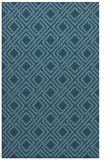 rug #174436    check rug