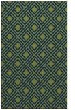 rug #174445 |  check rug