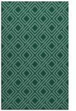 rug #174468 |  check rug