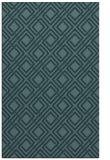 rug #174482    check rug