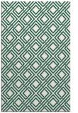 rug #174541 |  check rug