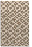 rug #174562 |  check rug