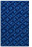rug #174578    check rug