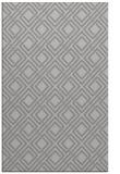 rug #174611 |  check rug