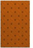 rug #174668 |  check rug