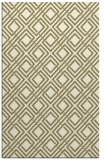 rug #174719 |  check rug