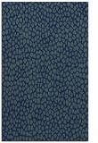 rug #176201 |  animal rug