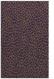 rug #176402 |  animal rug