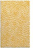 rug #176505 |  animal rug
