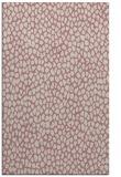 rug #176509 |  natural rug