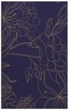 rug #178037 |  beige rug