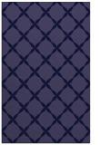 rug #179773    traditional rug