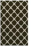 rug #179865 |  traditional rug