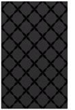 rug #179964 |  geometry rug