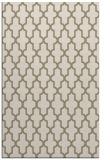 rug #181452    traditional rug