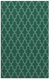 rug #181506    traditional rug