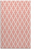 rug #181670 |  traditional rug