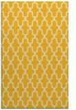 rug #181737 |  geometry rug