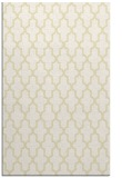 rug #181741 |  traditional rug