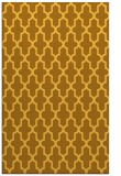 rug #181753 |  light-orange rug