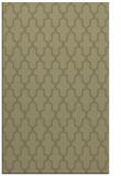 rug #181773 |  geometry rug