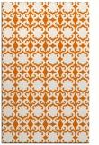 rug #185161    traditional rug