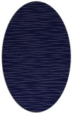 rug #186461 | oval flags rug