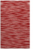 rug #186977 |  red rug