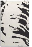 rug #188496 |  abstract rug
