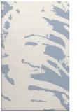 rug #188532 |  abstract rug