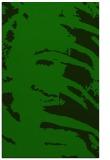 rug #188557 |  green rug