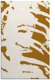 rug #188828 |  animal rug
