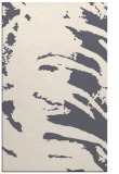 rug #188840    natural rug
