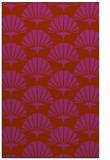 rug #192263 |  retro rug