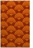 rug #192265 |  popular rug
