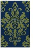 rug #193805 |  damask rug