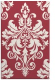 rug #193983 |  traditional rug