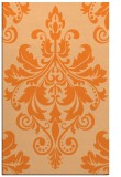 rug #194032    damask rug
