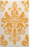 rug #194118    damask rug