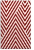 rug #195777 |  graphic rug