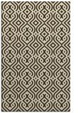 rug #203363 |  retro rug