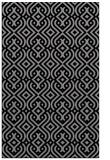 rug #203383    traditional rug