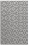 rug #203412    traditional rug