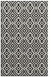 rug #203482 |  traditional rug